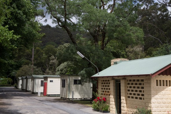 Warburton-Holiday-Park-cabins-amenities-0E1A8879-1020x680